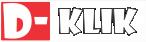 dingkelikdotnet Logo